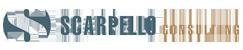 Scarpello Consulting