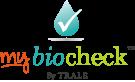 MyBioCheck